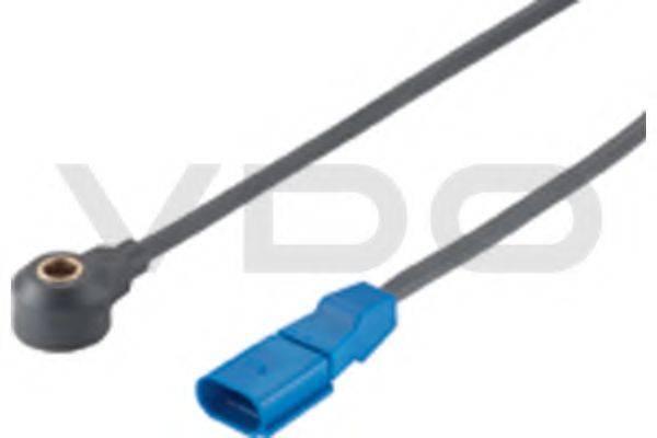 VDO S107583009Z Датчик детонации