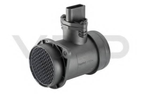VDO A2C59513540 Расходомер воздуха