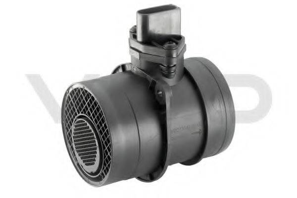 VDO A2C59513542 Расходомер воздуха