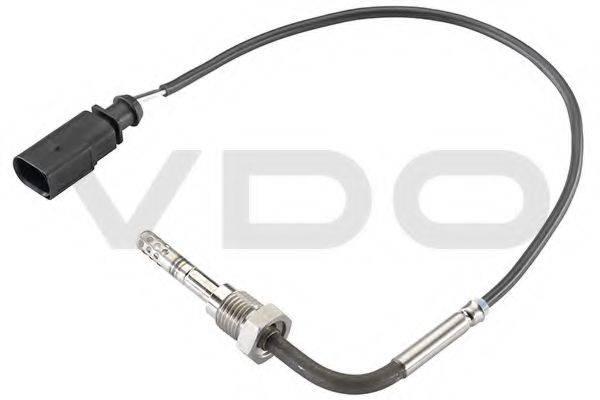VDO A2C59507006Z Датчик, температура выхлопных газов