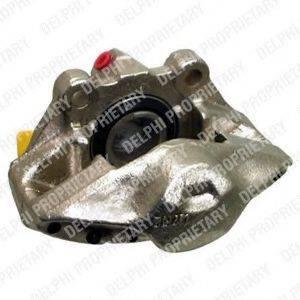 DELPHI LC2863 Тормозной суппорт