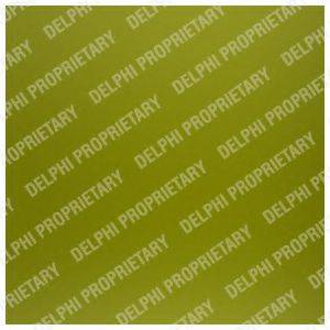 DELPHI LH2818 Тормозной шланг