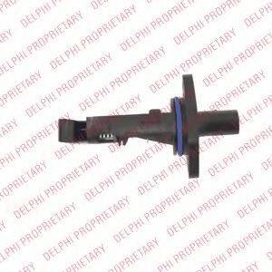 DELPHI AF1008312B1 Расходомер воздуха