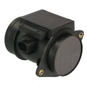 DELPHI AF1005312B1 Расходомер воздуха