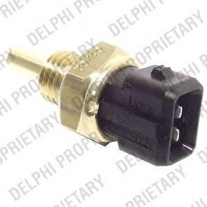 DELPHI TS1022912B1 Датчик, температура охлаждающей жидкости