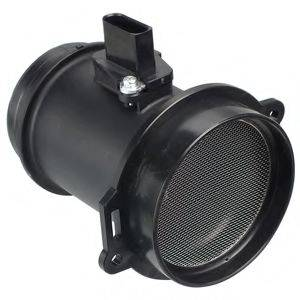 DELPHI AF1017812B1 Расходомер воздуха