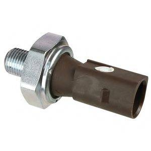 DELPHI SW90017 Датчик давления масла