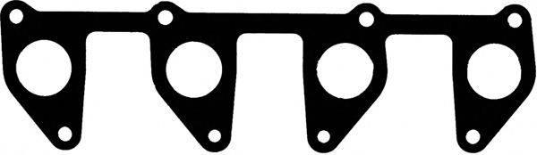 VICTOR REINZ 712551310 Прокладка, выпускной коллектор