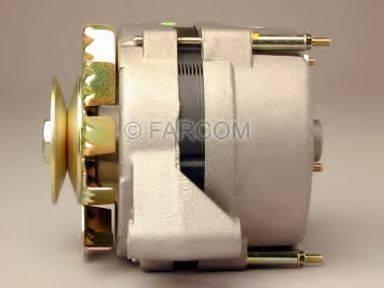 FARCOM 118041 Генератор