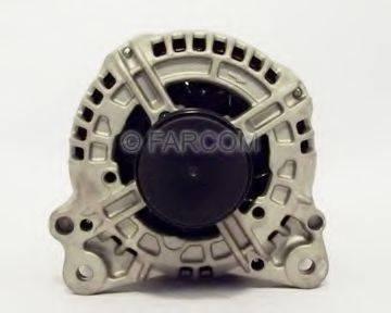 FARCOM 112360 Генератор