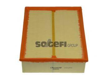TECNOCAR A2035 Воздушный фильтр