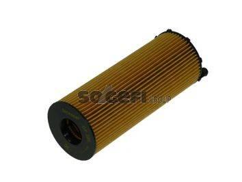 TECNOCAR OP285 Масляный фильтр