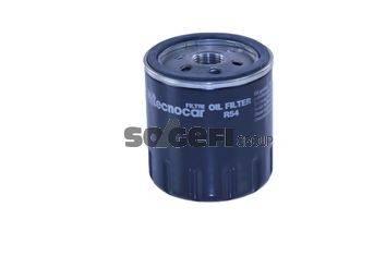 TECNOCAR R54 Масляный фильтр