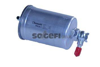 TECNOCAR RN267 Топливный фильтр