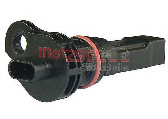 METZGER 0901009 Датчик, модуль переключения