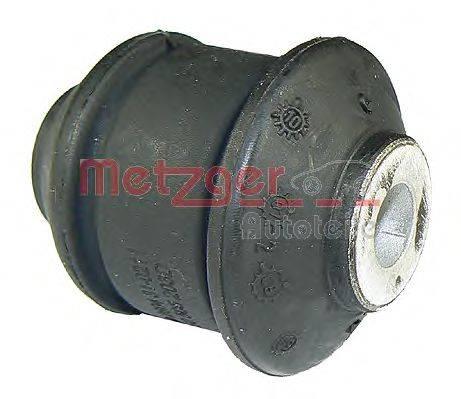 METZGER 52062309 Подвеска, рычаг независимой подвески колеса