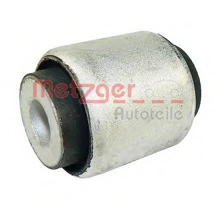 METZGER 52062409 Подвеска, рычаг независимой подвески колеса