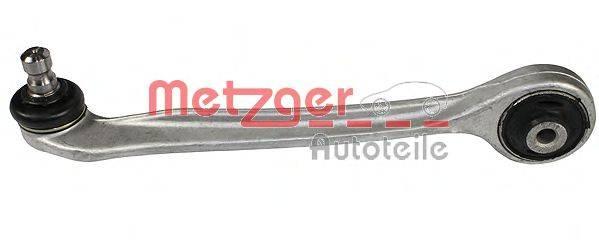 METZGER 88009011 Рычаг независимой подвески колеса, подвеска колеса