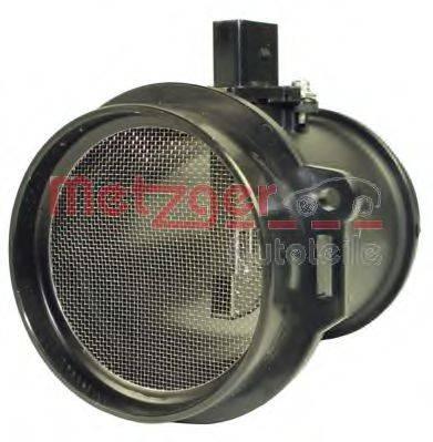 METZGER 0890303 Расходомер воздуха
