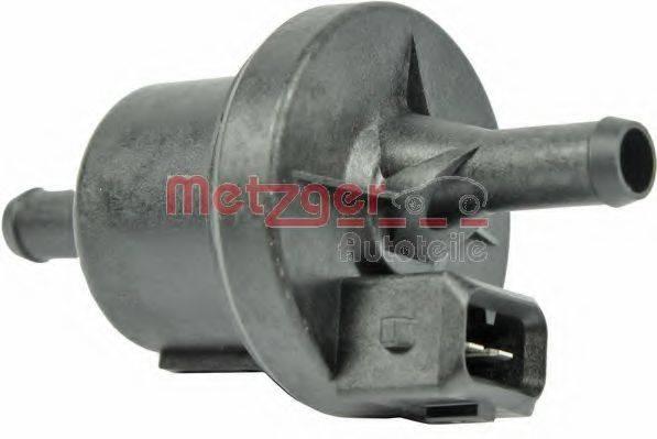 METZGER 2250149