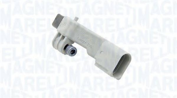 MAGNETI MARELLI 064848166010 Датчик частоты вращения, управление двигателем