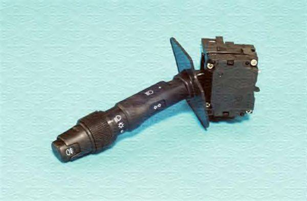 MAGNETI MARELLI 000043027010 Выключатель на колонке рулевого управления