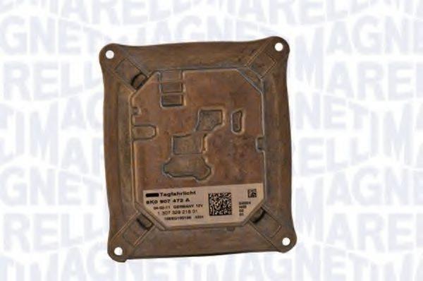 MAGNETI MARELLI 711307329218 Устройство управления, освещение