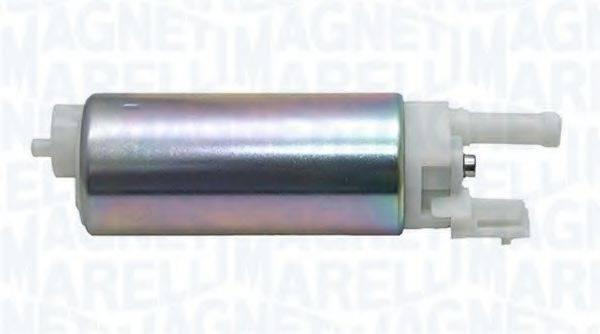 MAGNETI MARELLI 219900000039 Топливный насос