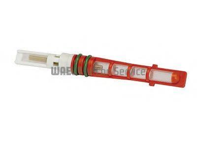 WAECO 8881100008 Расширительный клапан, кондиционер