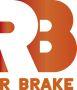 R BRAKE